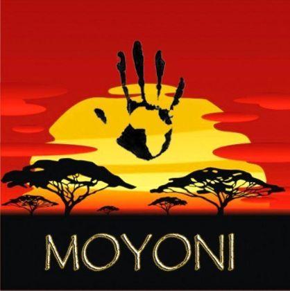 moyoni