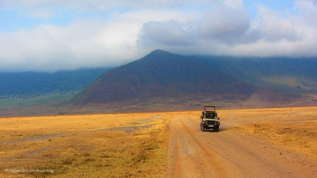 viajar a tanzania 39
