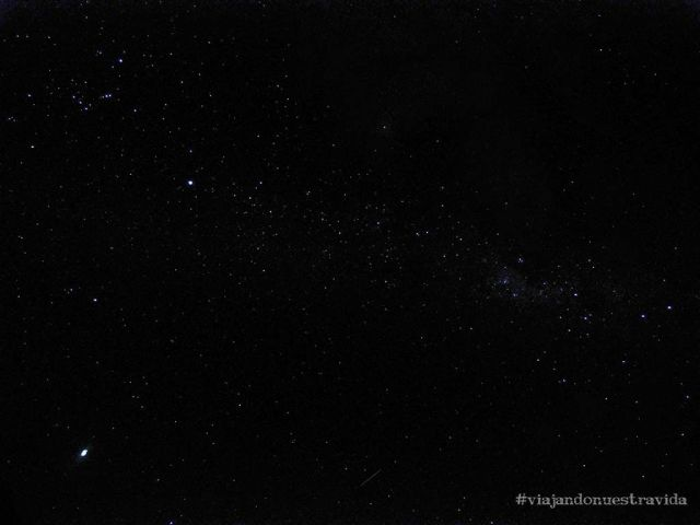 estrellas nueva zelanda