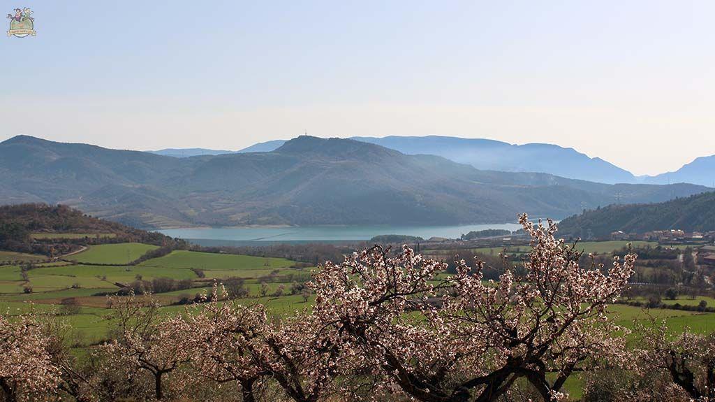 conques Pallars