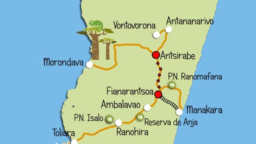 mapa antsirabe2