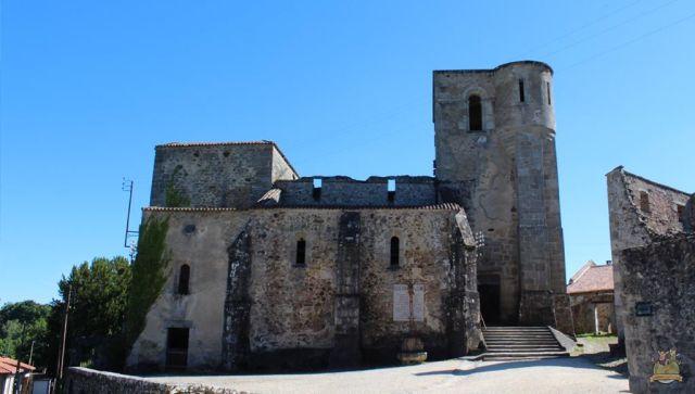 oradour-sur-glane-4