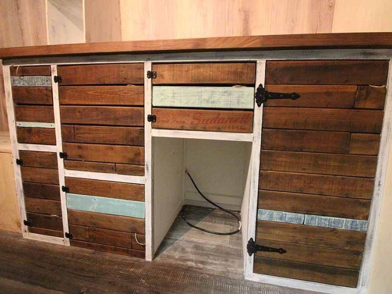 mueble cocina Archives - Viajando nuestra vida