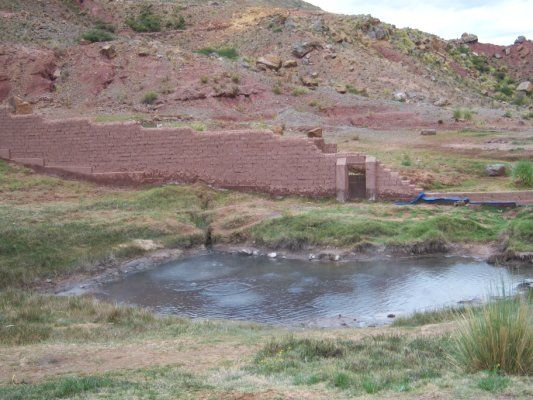 Ojo del Inca 025
