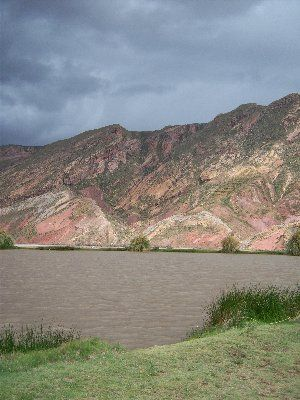 Ojo del Inca 041