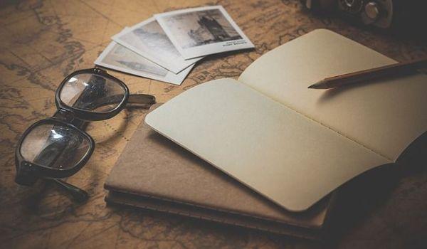Consejos para viajar de Viajando por un sueño