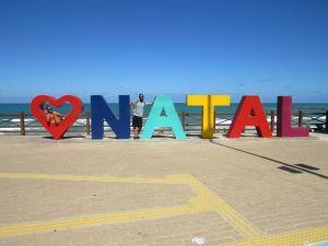 Love Natal