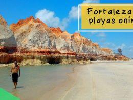 Qué hacer en Fortaleza y alrededores