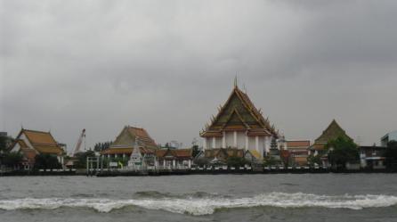 Tailandia Vx1s