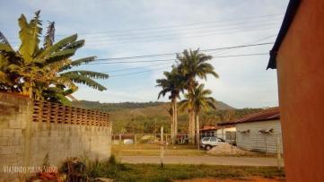 SantaElena