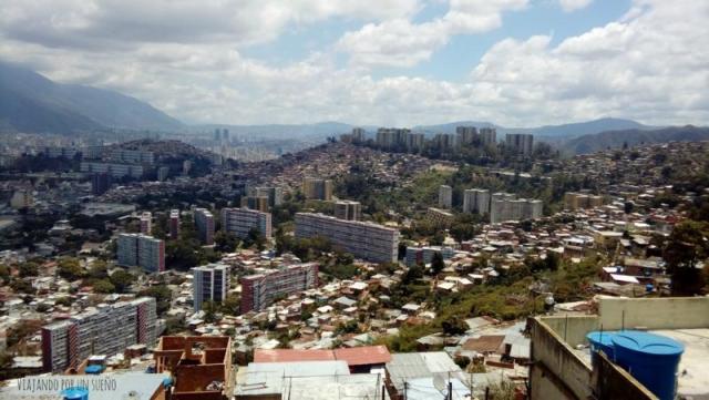 PanoramicaCaracas