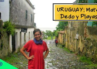 portada Uruguay que hacer