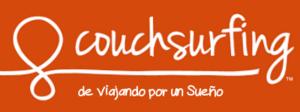 couchsurfing carol y juan de viajando por un sueño