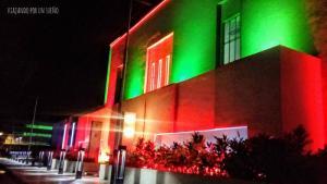 Teatro Maracay