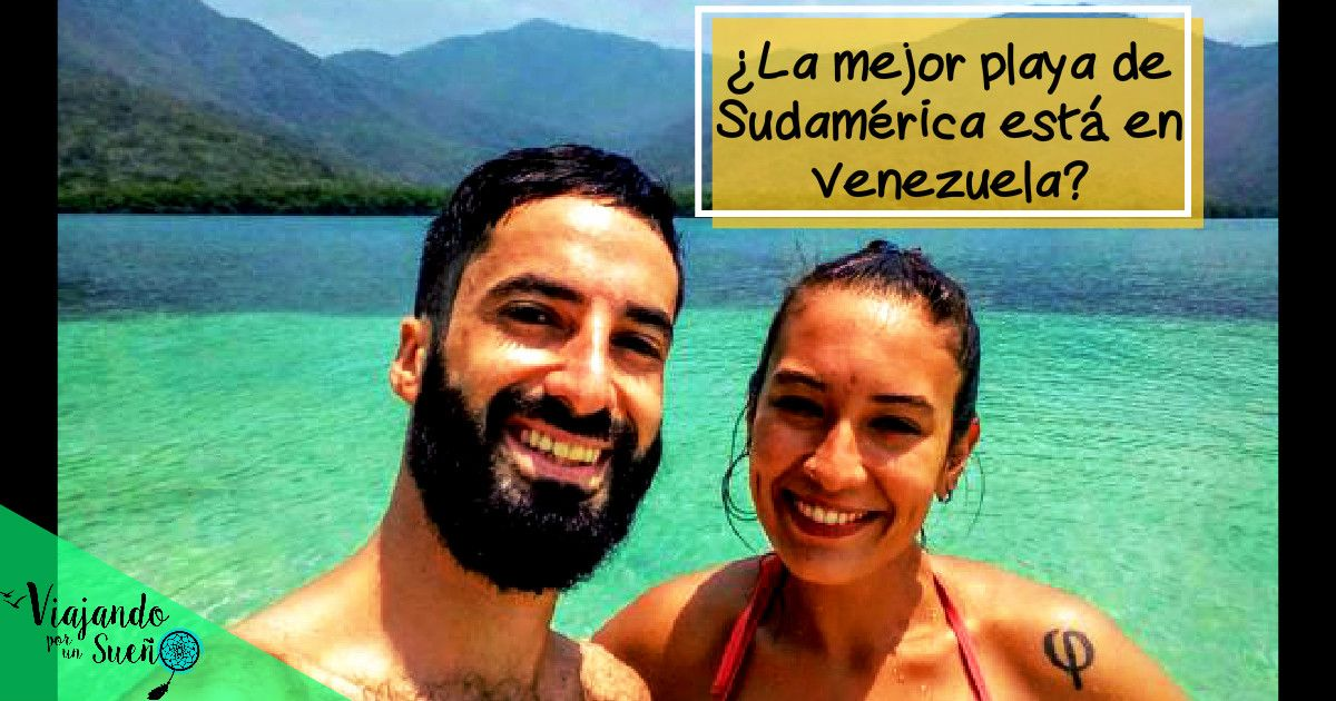 conocer gente de sudamerica