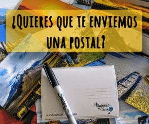 banner postales