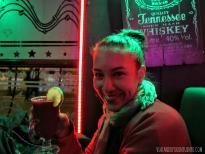 Carol pub pasto