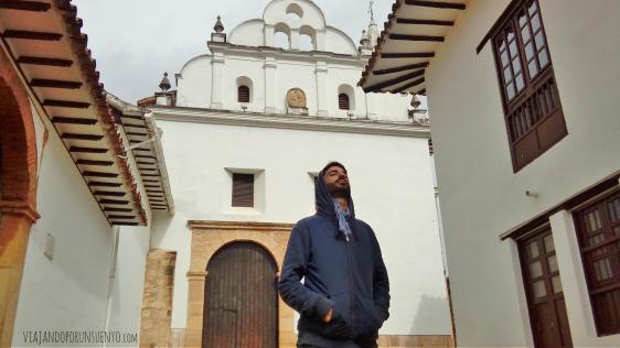 Juan Leyva