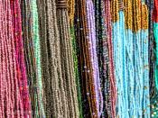 artesanías otavalo alrededores ecuador viajandoporunsuenyo