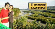 portadaAmazonasEcuatoriano
