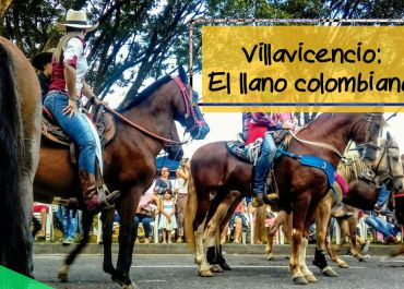 portadaVillavicencio