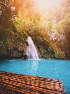 jamesrelfdyer-Kawasan-Falls-Cebu-1