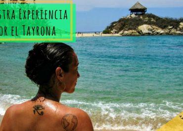 portadaTayrona3