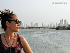 Carol Bocagrande Cartagena Vx1S