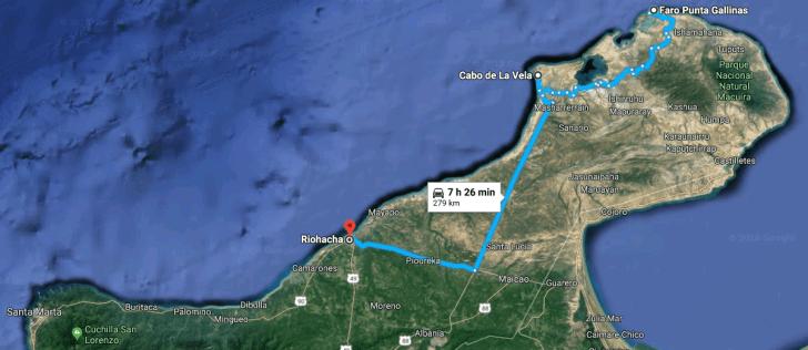 mapa alta guajira 2
