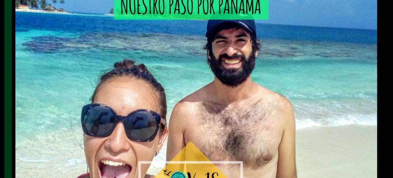 Portada Panamá Bitacora vx1s