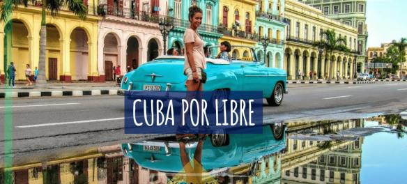 portada Cuba por tu cuenta vx1s