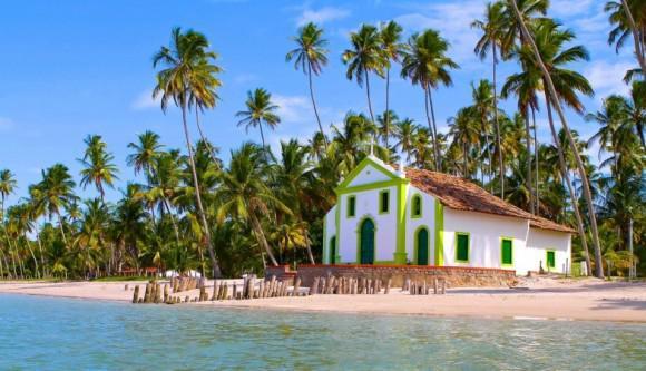 Praia-dos-Carneiros-vx1s-de-@pernambucoemfoco