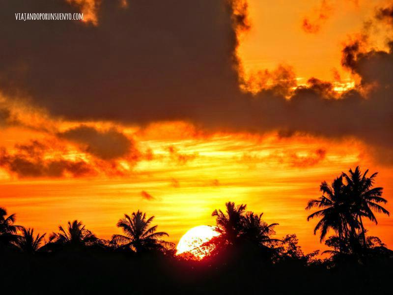 puesta-de-sol-porto-de-galinhas-viajando-por-un-sueño