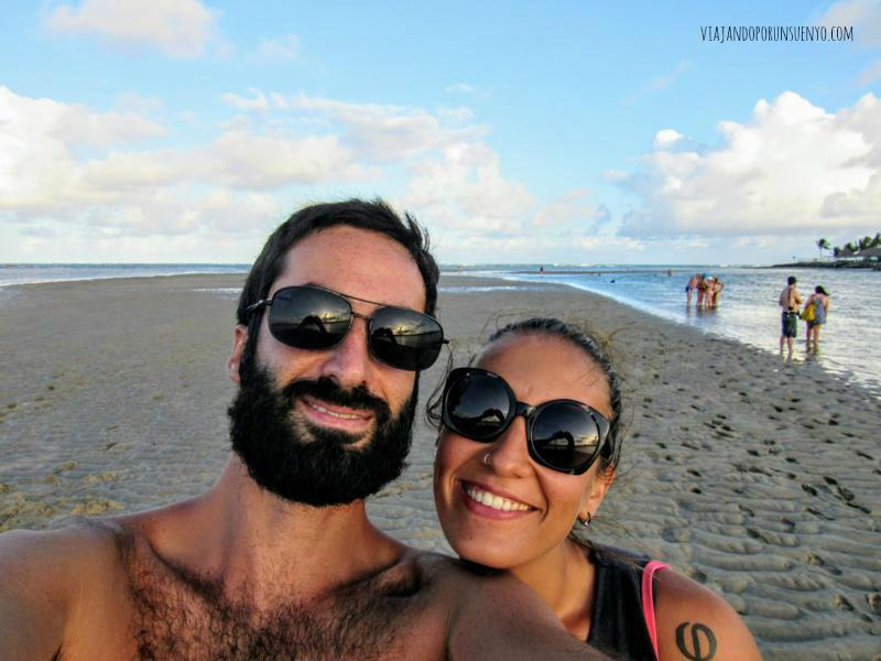viajandoporunsueño-porto-galinhas