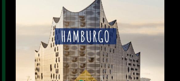 Guia de Hamburgo