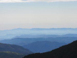 paisaje pirineos catalanes vx1s