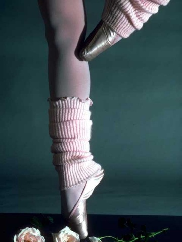 image_ballet