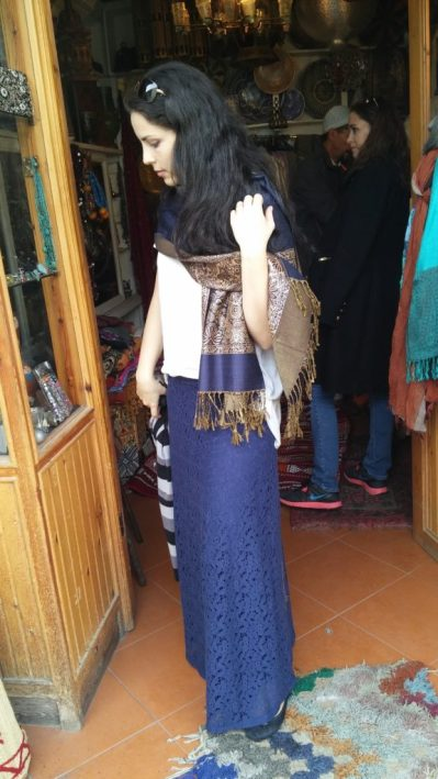 Tânger, Fez, Chefchaouen, Marrocos, África, cultura árabe, mulheres no marrocos