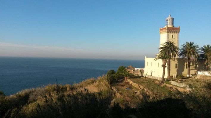 Marrocos, Tânger, África, mar mediterrâneo, oceano atlântico,