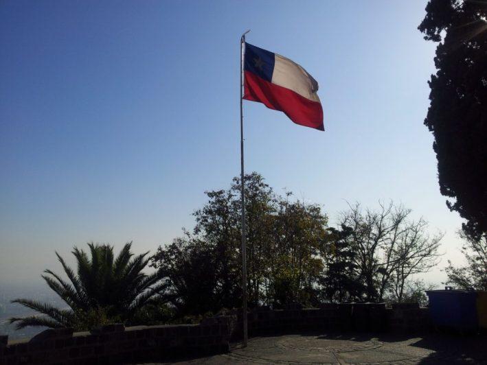 O que fazer no Chile, Santiago, América do Sul