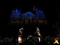 Medellín Navidad 2013