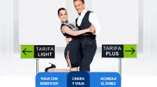 nuevas-tarifas-de-equipaje-sky-airlines