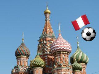 SORTEOS PERUANOS para ir al mundial de Rusia 2018
