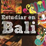 Estudiar en Bali: Beca Darmasiswa
