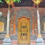 Wayan Family II Homestay