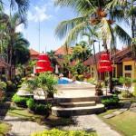 gora-beach-inn-Kuta-Bali