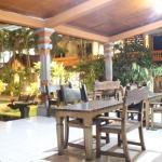 suka-beach-Kuta-Bali