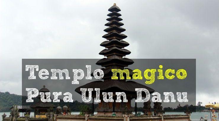 templo-ulun-danu-bratan-bali