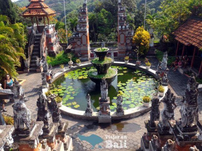 Brahma-Vihara-Arama
