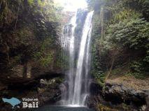 AlingAling-waterfall-cascadas-de-bali